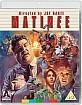 Matinee (Blu-ray + DVD) (UK Import ohne dt. Ton) Blu-ray