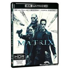 matrix-1999-4k-4k-uhd-blu-ray-digital-copy-es.jpg