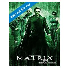 matrix-1999-4k-titans-of-cult-15-steelbook-it-import-draft.jpeg