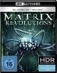 matrix-revolutions-4k-4k-uhd---blu-ray---digital_klein.jpg