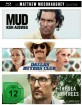 matthew-mcconaughey-collection-3-filme-set_klein.jpg