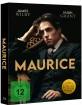 maurice-1987-special-edition-de_klein.jpg