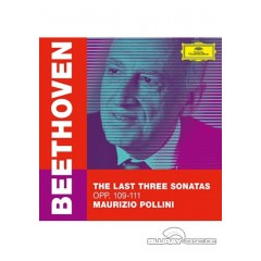 maurizio-pollini---beethoven-the-last-three-sonatas.jpg