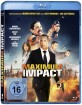 Maximum Impact Blu-ray