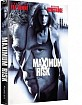 Maximum Risk (1996) (Limited Hartbox Edition) Blu-ray