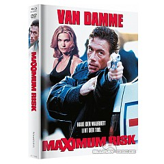 maximum-risk-1996-limited-mediabook-edition-cover-f-de.jpg