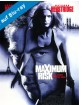 Maximum Risk (1996) (Ultimate Collector's Fan Edition)