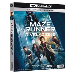 maze-runner-la-rivelazione-4k-it.jpg