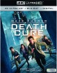 maze-runner-the-death-cure-4k-us_klein.jpg