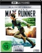 maze-runner-trilogie-4k-final_klein.jpg