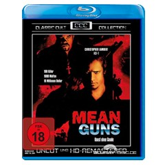 mean-guns---classic-cult-edition.jpg