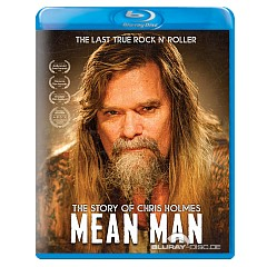 mean-man-the-story-of-chris-holmes--de.jpg