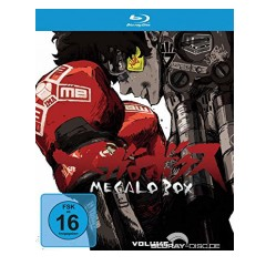 megalo-box---vol.-1-limited-edition-2.jpg