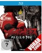 megalo-box---vol.-1-limited-edition_klein.jpg