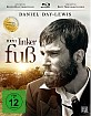 Mein linker Fuss Blu-ray