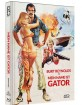 mein-name-ist-gator-limited-mediabook-edition-cover-c_klein.jpg