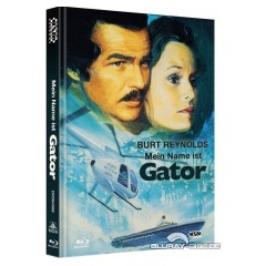 mein-name-ist-gator-limited-mediabook-edition-cover-e-at.jpg