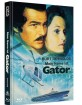 mein-name-ist-gator-limited-mediabook-edition-cover-e_klein.jpg