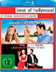 Meine erfundene Frau + Die nackte Wahrheit (Best of Hollywood Collection) Blu-ray