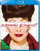 Meine liebe Rabenmutter Blu-ray