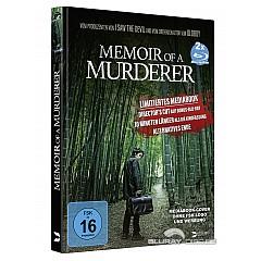 memoir-of-a-murderer-limited-collectors-edition-cover-a-blu-ray-und-bonus-blu-ray---de.jpg