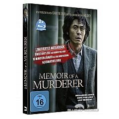 memoir-of-a-murderer-limited-collectors-edition-cover-b-blu-ray---bonus-blu-ray-de.jpg