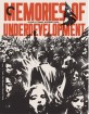 Memories of Underdevelopment - Criterion Collection (Region A - US Import) Blu-ray