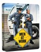 Men at Work (1990) (Limited FuturPak Edition) Blu-ray