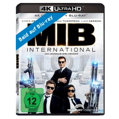men-in-black-international-4k-steelbook-vorab.jpg