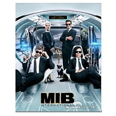 men-in-black-international-4k-weet-collection-exclusive-14-limited-edition-lenticular-steelbook-kr-import.jpg