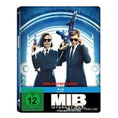 men-in-black-international-limited-steelbook-edition.jpg