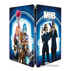 men-in-black-international-steelbook-it-import.jpg