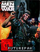 Men of War (Limited FuturePak3D Edition) Blu-ray