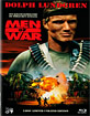 Men of War - Limited Hartbox Edition (Cover A) Blu-ray