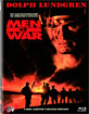 Men of War - Limited Hartbox Edition (Cover B) Blu-ray