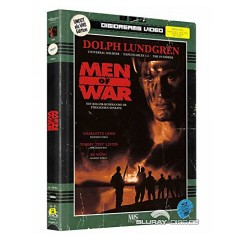 men-of-war-limited-mediabook-edition-vhs-edition.jpg