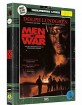 Men of War (Limited Mediabook Edition) (VHS Edition) Blu-ray