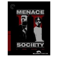 menace-ii-society-4k----the-criterion-collection---digipak-4k-uhd---blu-ray-us-import-ohne-dt.-ton-.jpg