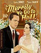 merrily-we-go-to-hell-1932-criterion-collection-us_klein.jpg