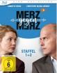 merz-gegen-merz---staffel-1-_klein.jpg