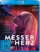 messer-im-herz-1_klein.jpg