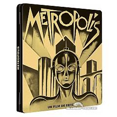 metropolis-1927-edition-limitee-futurepak-fr-import.jpeg