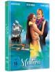 meuterei-auf-der-bounty-1962-limited-mediabook-edition-cover-b_klein.jpg