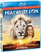 mia-and-the-white-lion-2018-us-import_klein.jpg
