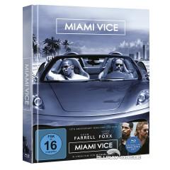 miami-vice-15th-anniversary-director's-edition-limited-mediabook-edition-cover-a-de.jpg