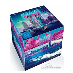 miami-vice-complete-ultimate-collection----de.jpg