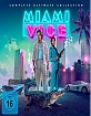 miami-vice-complete-ultimate-collection-de_klein.jpg