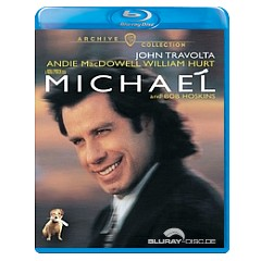 michael-1996-warner-archive-collection-us-import.jpg