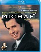 michael-1996-warner-archive-collection-us-import_klein.jpg