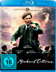 Michael Collins (1996) - Warner Archive Collection Blu-ray